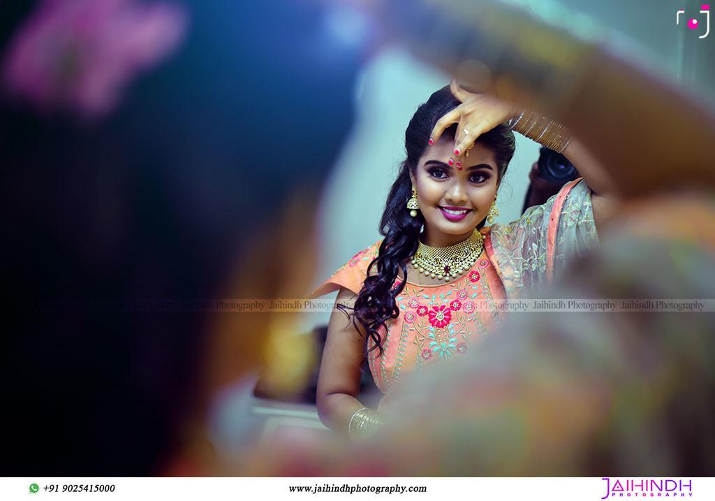 Best Candid Wedding Photography In Madurai 3