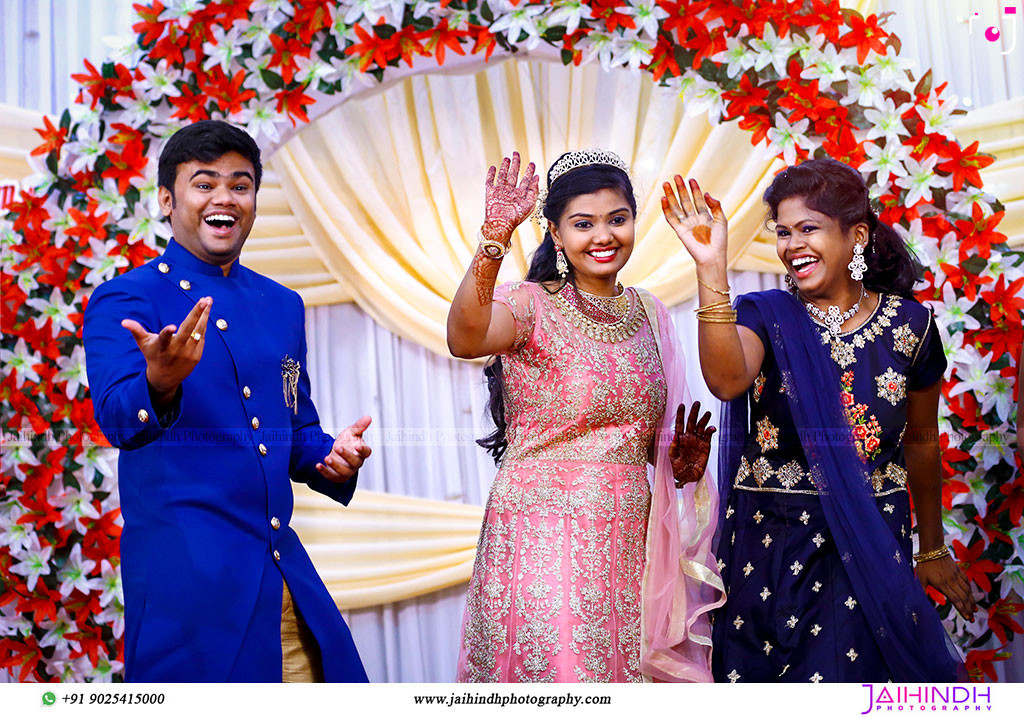 Best Candid Wedding Photography In Madurai 30