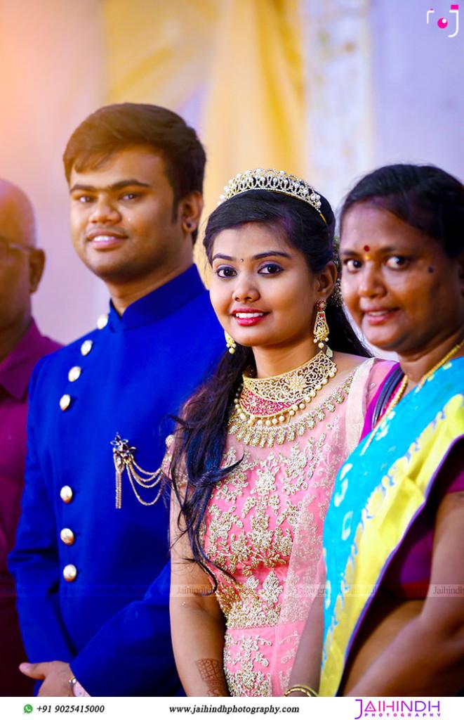Best Candid Wedding Photography In Madurai 34