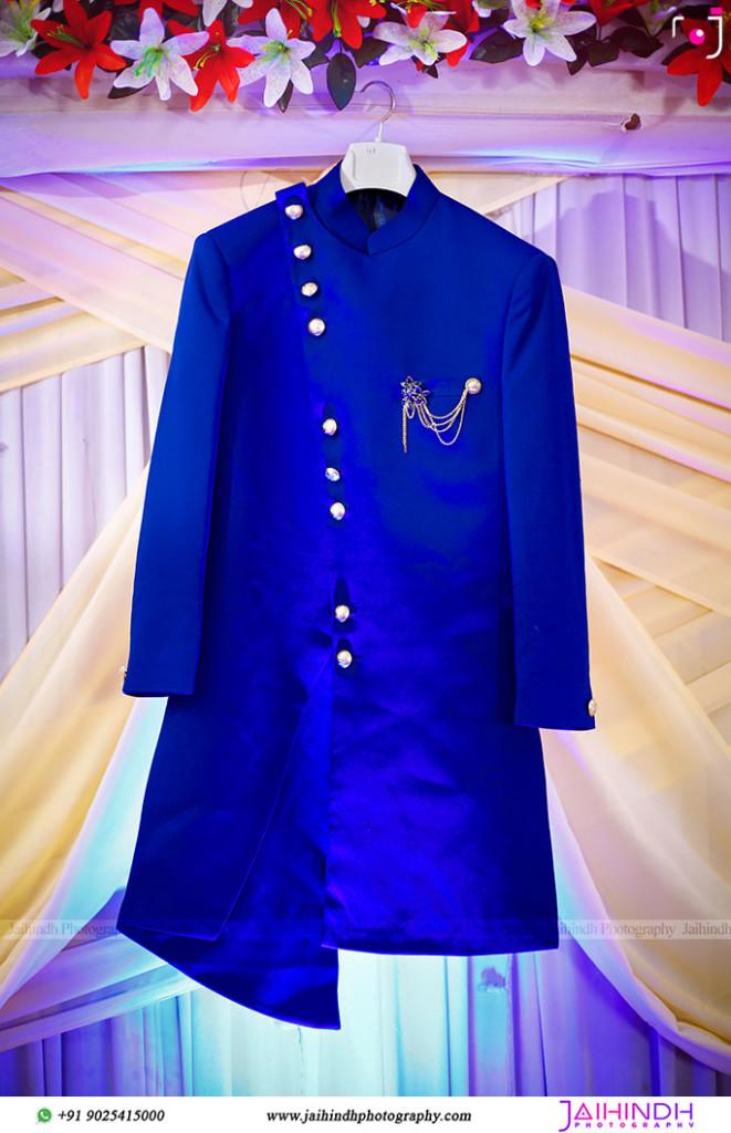 Best Candid Wedding Photography In Madurai 35