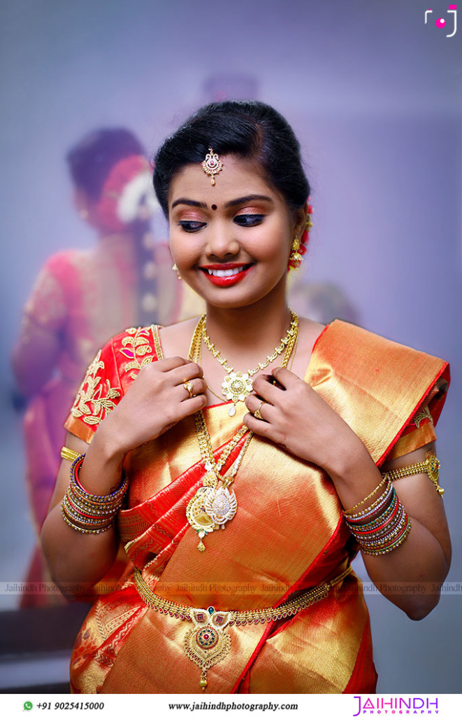 Best Candid Wedding Photography In Madurai 38