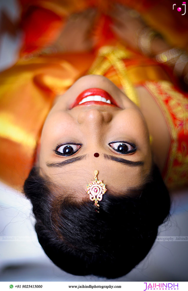 Best Candid Wedding Photography In Madurai 39