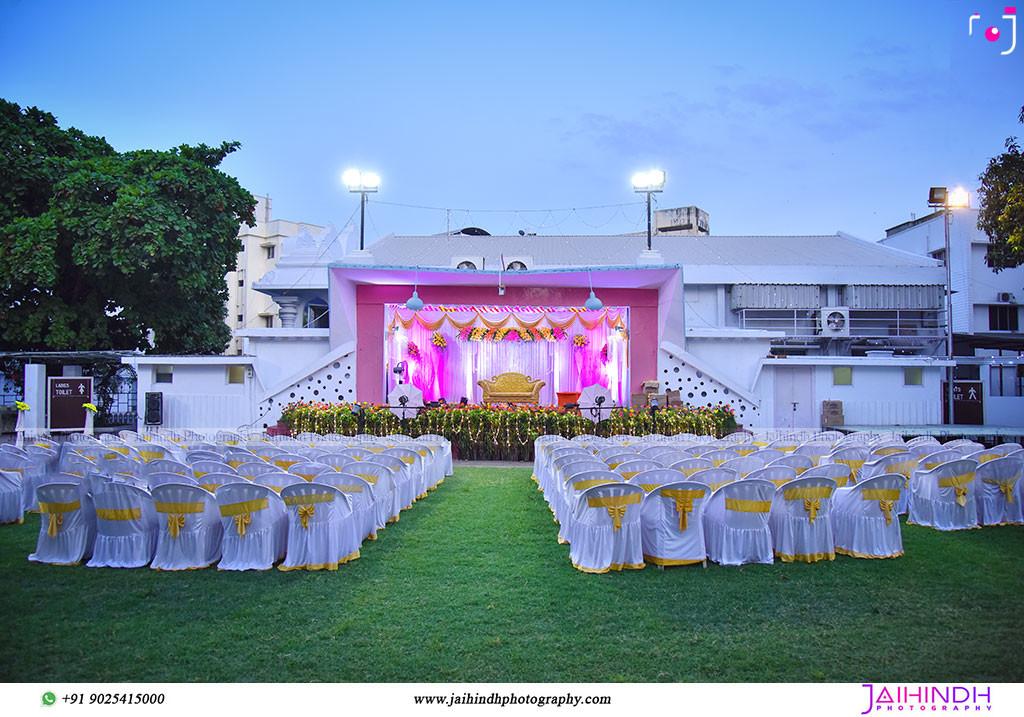 Best Candid Wedding Photography In Madurai 4