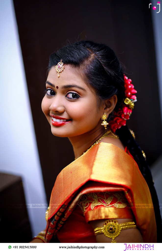 Best Candid Wedding Photography In Madurai 40