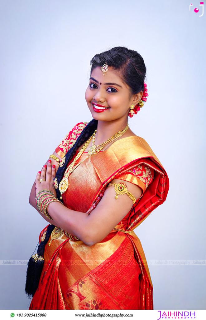 Best Candid Wedding Photography In Madurai 41