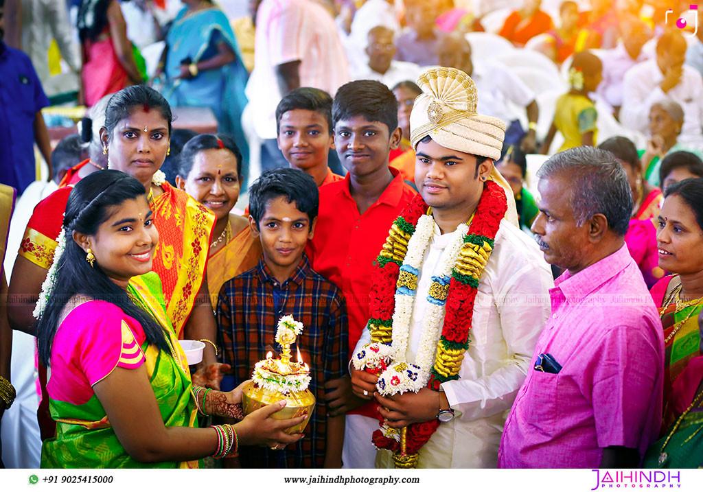 Best Candid Wedding Photography In Madurai 44
