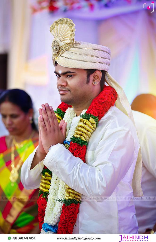 Best Candid Wedding Photography In Madurai 45
