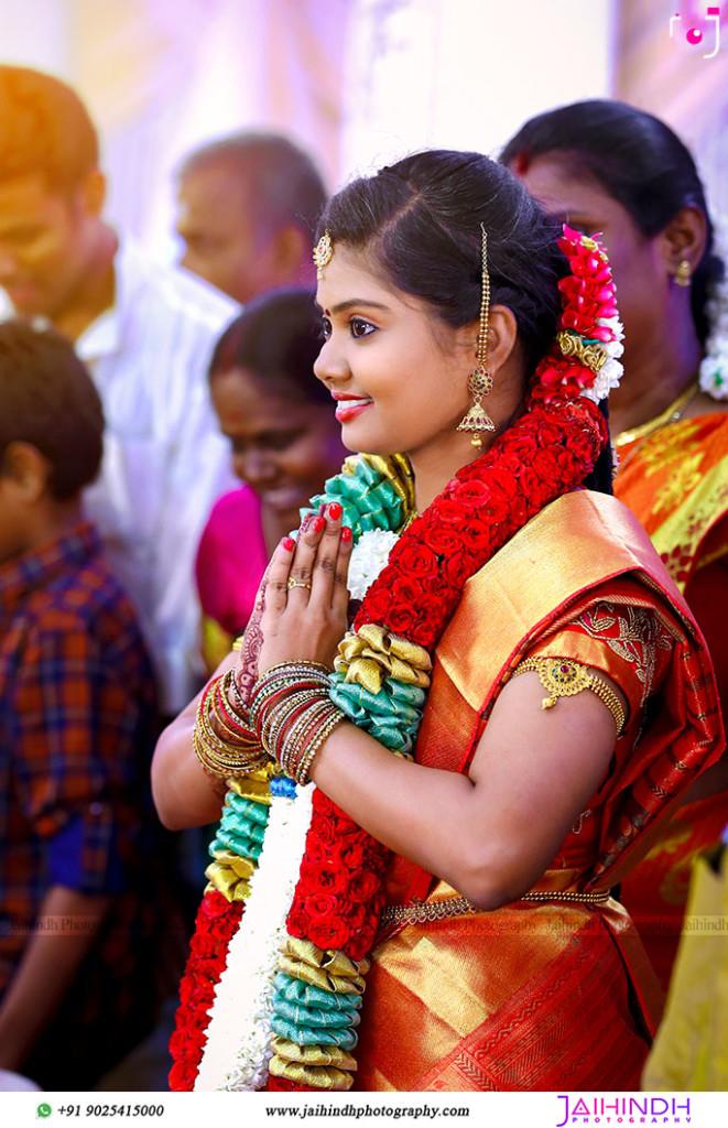 Best Candid Wedding Photography In Madurai 46