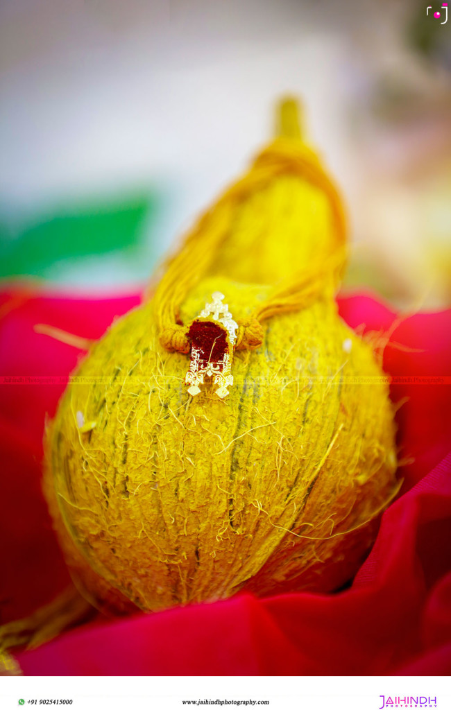 Best Candid Wedding Photography In Madurai 49