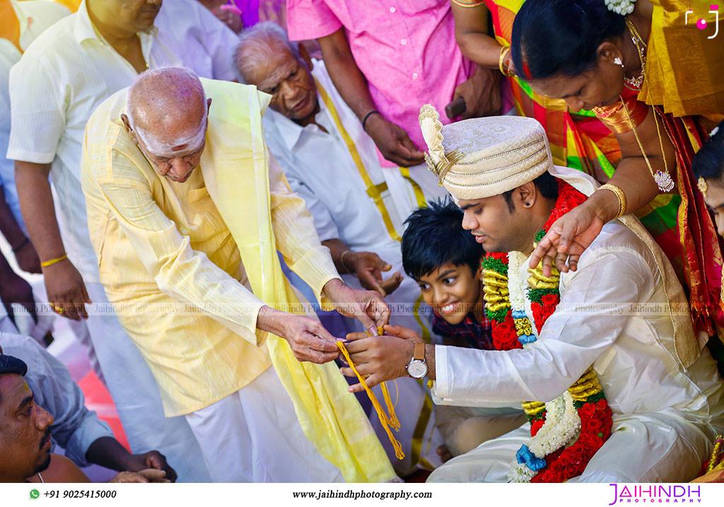 Best Candid Wedding Photography In Madurai 50