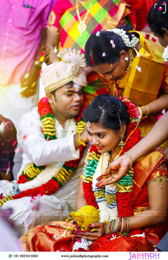 Best Candid Wedding Photography In Madurai 51