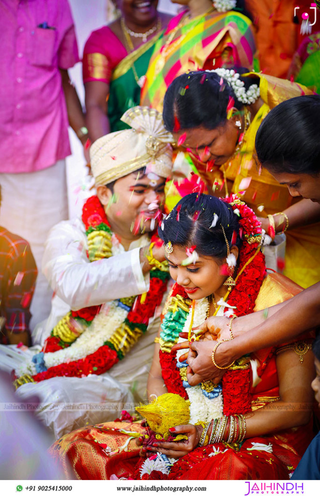 Best Candid Wedding Photography In Madurai 52