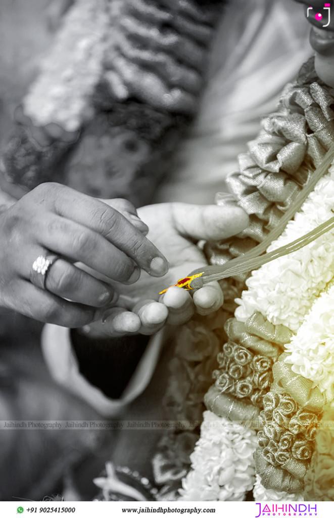 Best Candid Wedding Photography In Madurai 53