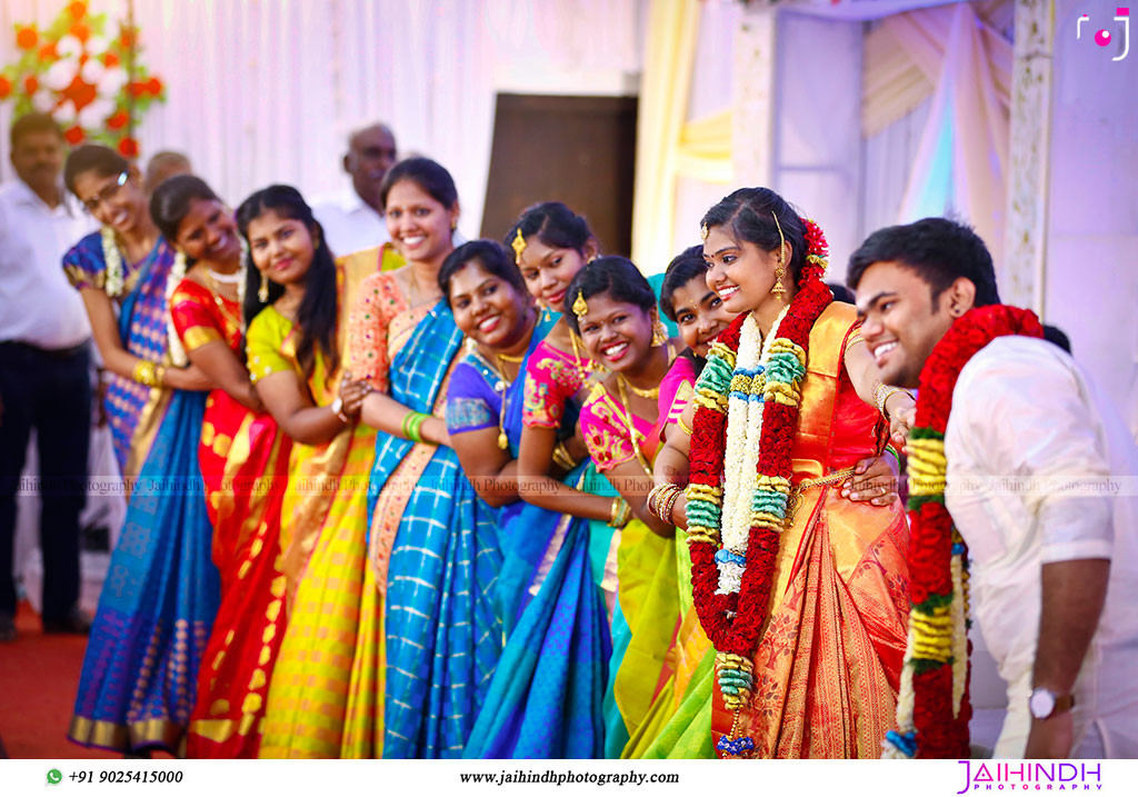 Best Candid Wedding Photography In Madurai 55