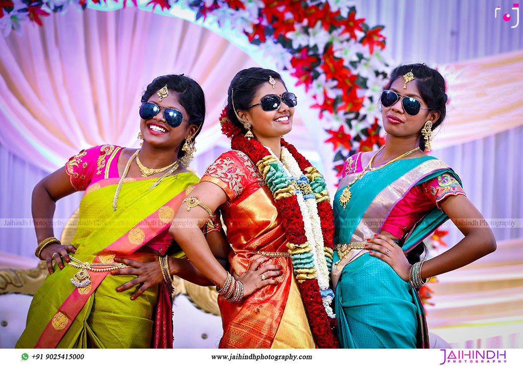 Best Candid Wedding Photography In Madurai 57