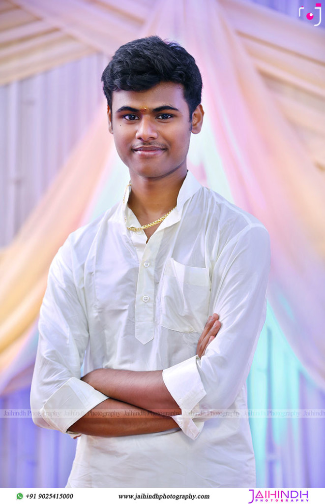 Best Candid Wedding Photography In Madurai 58