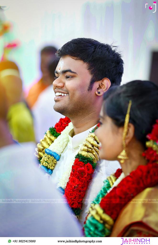 Best Candid Wedding Photography In Madurai 59