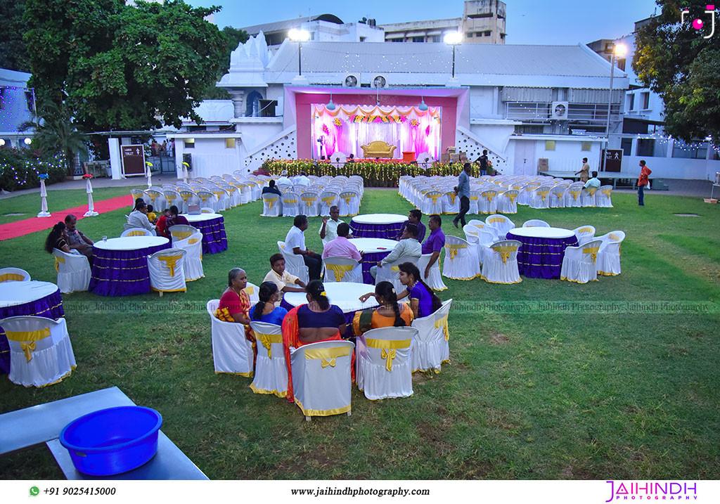 Best Candid Wedding Photography In Madurai 6