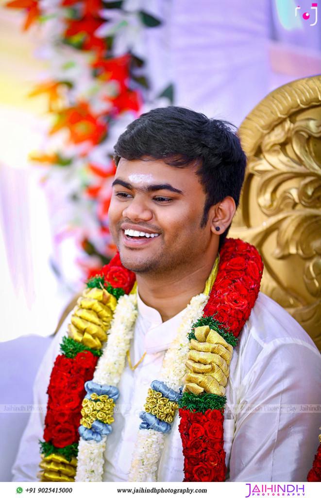 Best Candid Wedding Photography In Madurai 60