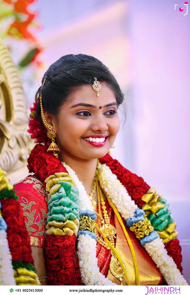 Best Candid Wedding Photography In Madurai 61