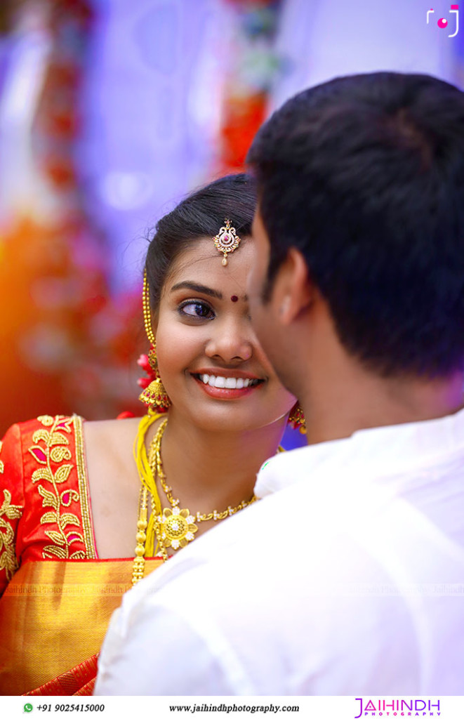 Best Candid Wedding Photography In Madurai 64