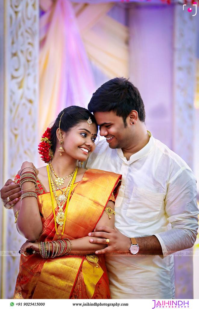 Best Candid Wedding Photography In Madurai 65