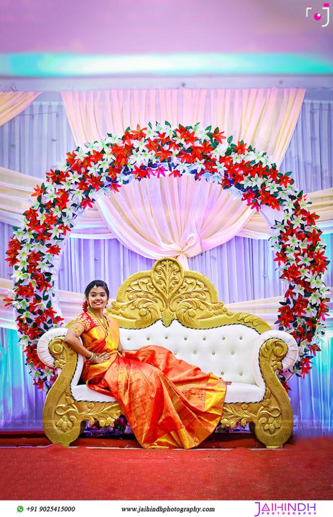 Best Candid Wedding Photography In Madurai 66