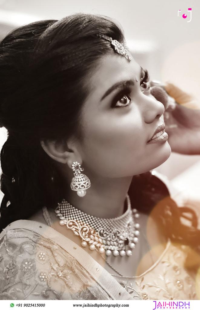 Best Candid Wedding Photography In Madurai 67