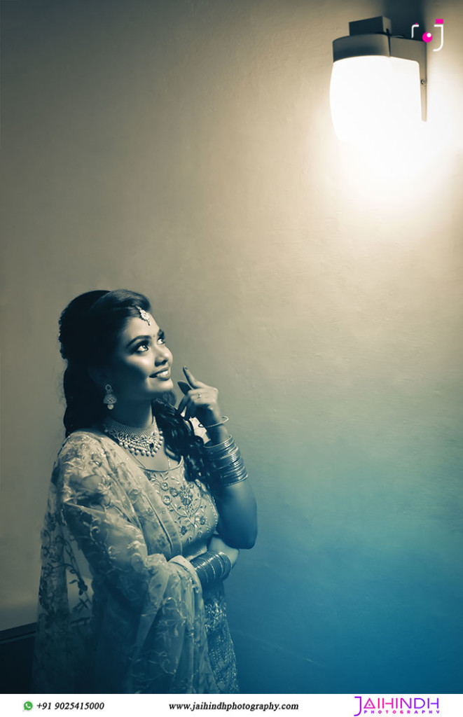 Best Candid Wedding Photography In Madurai 68