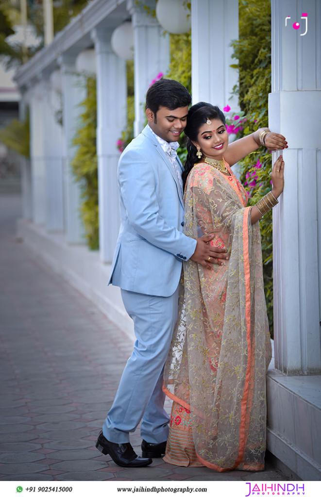 Best Candid Wedding Photography In Madurai 69