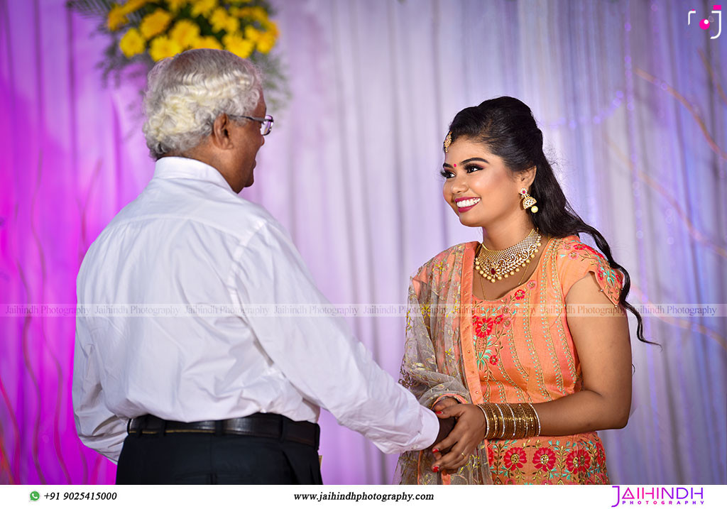 Best Candid Wedding Photography In Madurai 7