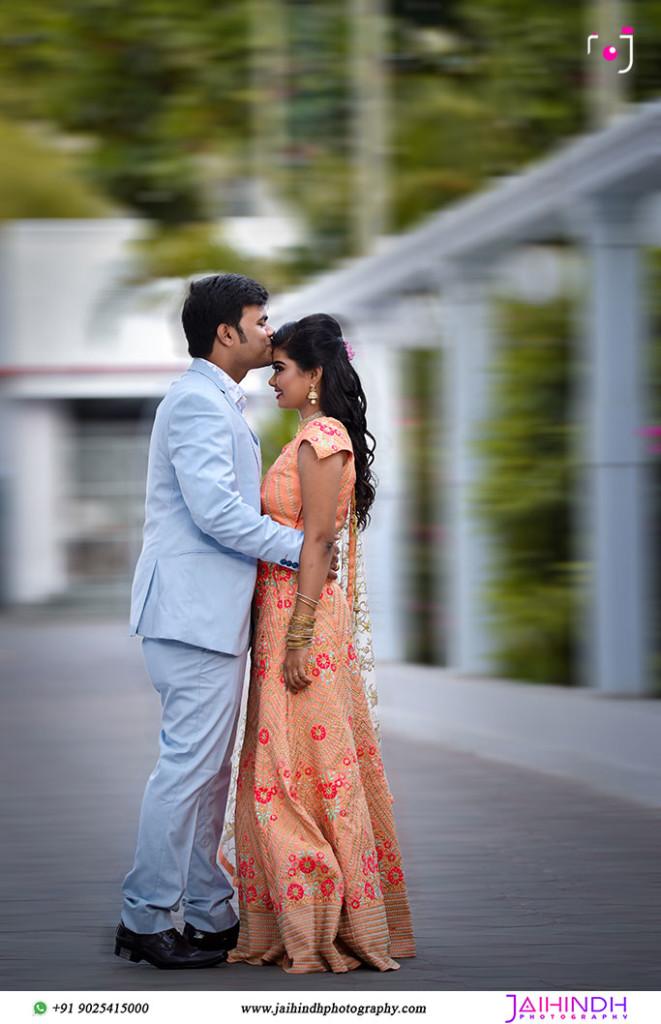 Best Candid Wedding Photography In Madurai 70