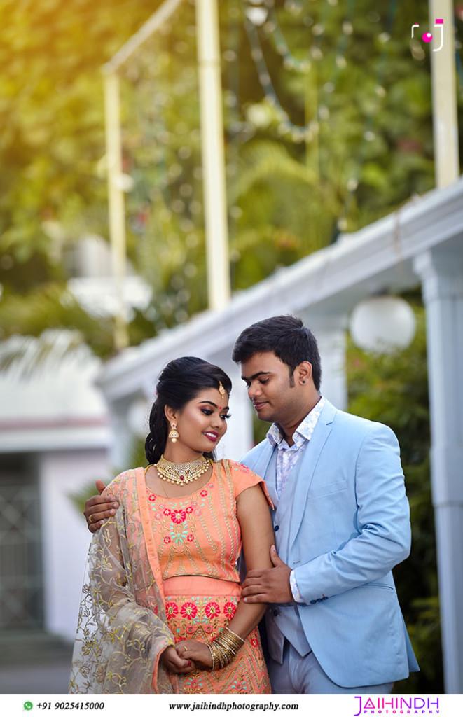 Best Candid Wedding Photography In Madurai 71