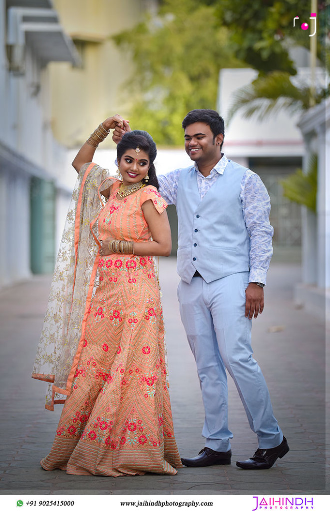 Best Candid Wedding Photography In Madurai 72