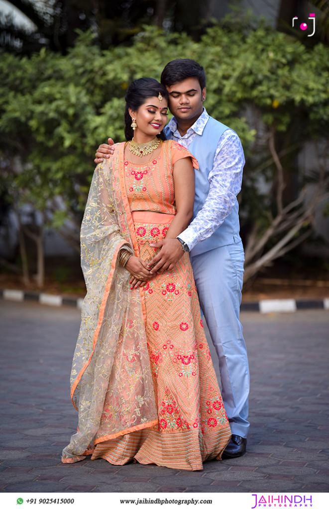 Best Candid Wedding Photography In Madurai 73