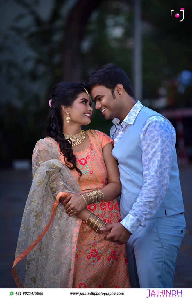 Best Candid Wedding Photography In Madurai 74