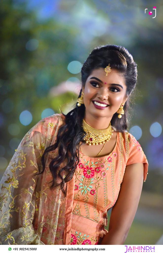 Best Candid Wedding Photography In Madurai 75