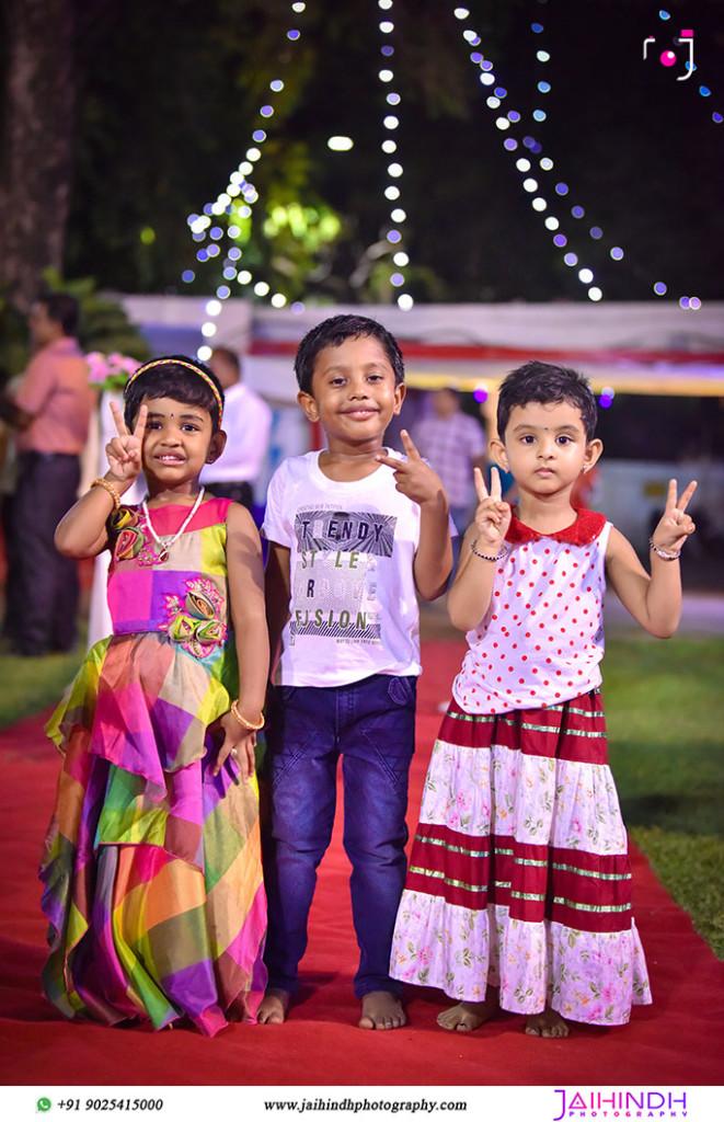 Best Candid Wedding Photography In Madurai 76