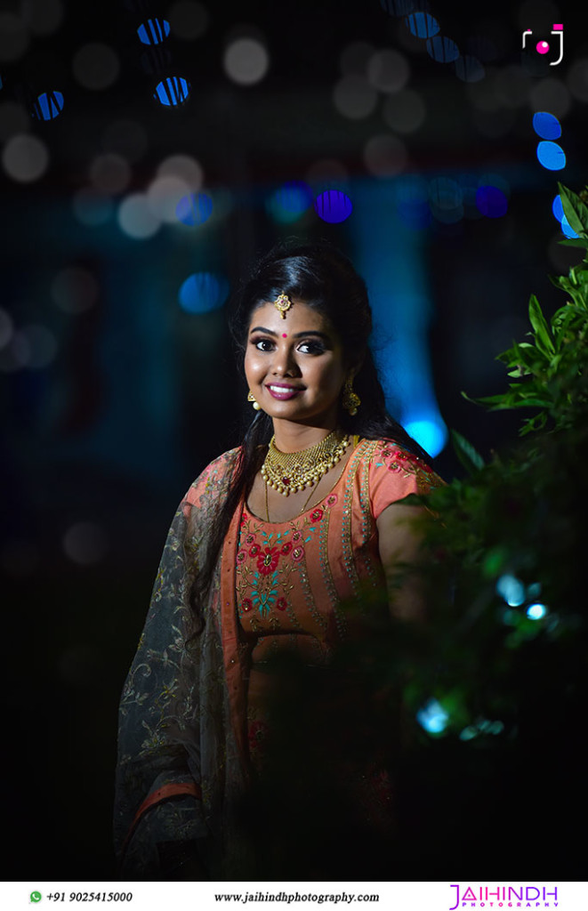 Best Candid Wedding Photography In Madurai 79