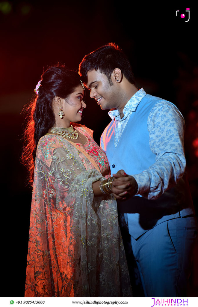 Best Candid Wedding Photography In Madurai 81