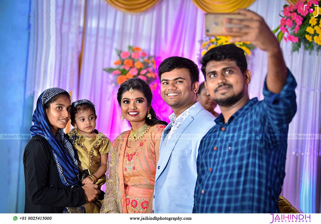 Best Candid Wedding Photography In Madurai 9