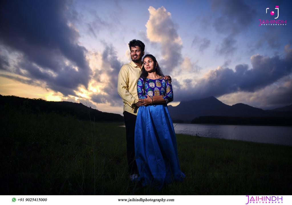 Best Photography In Madurai - Tamil Nadu 10