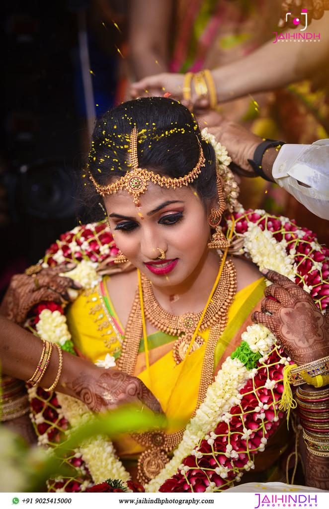 Best Photography In Madurai - Tamil Nadu 113