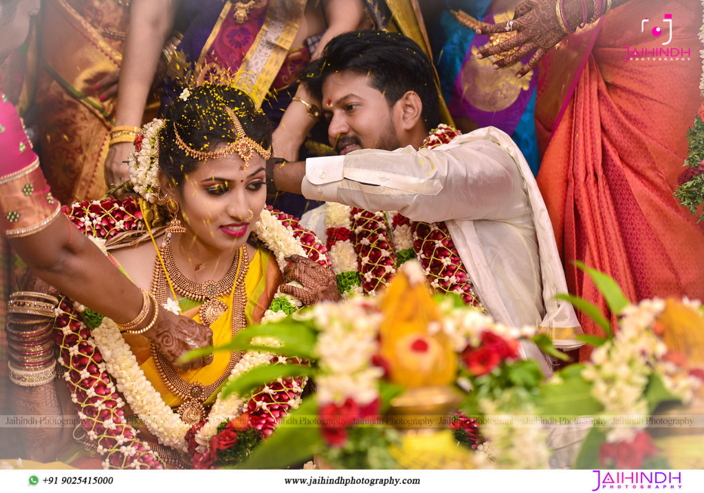 Best Photography In Madurai - Tamil Nadu 114