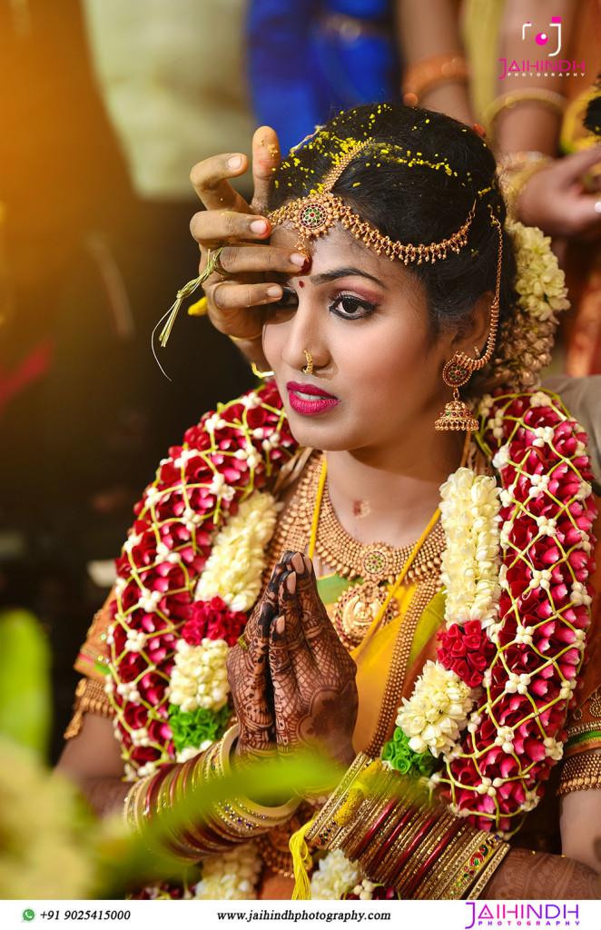 Best Photography In Madurai - Tamil Nadu 116
