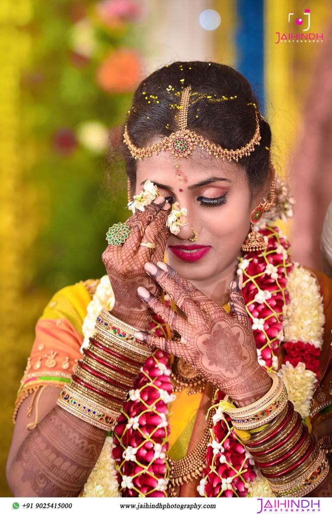 Best Photography In Madurai - Tamil Nadu 117