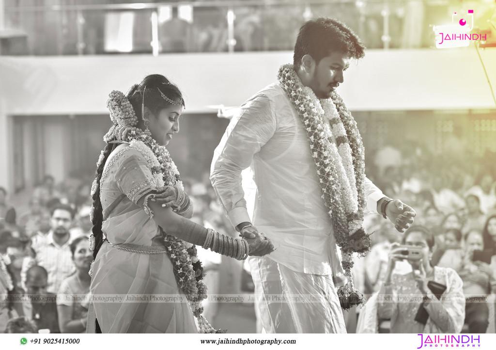 Best Photography In Madurai - Tamil Nadu 118