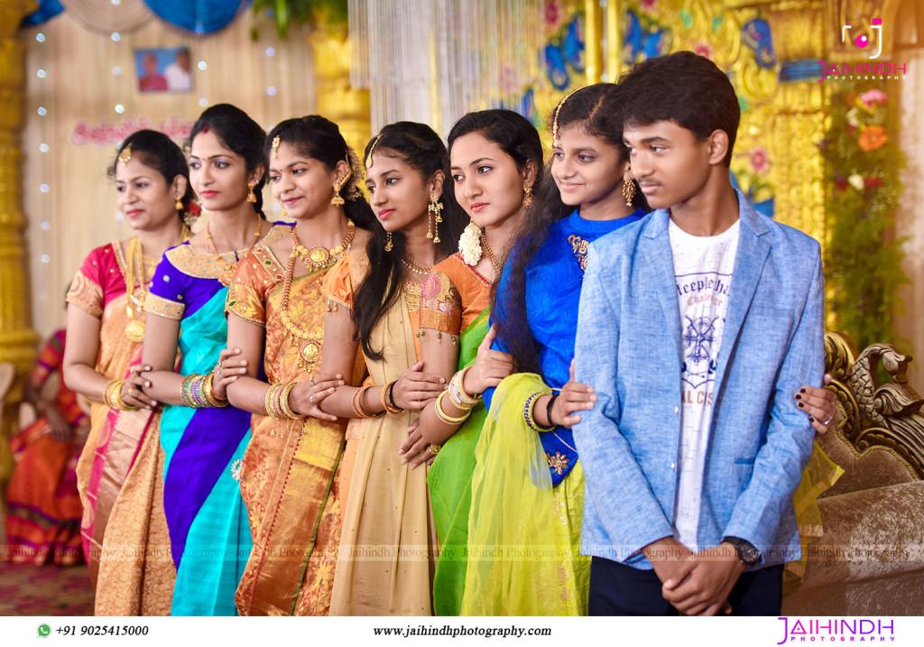 Best Photography In Madurai - Tamil Nadu 119