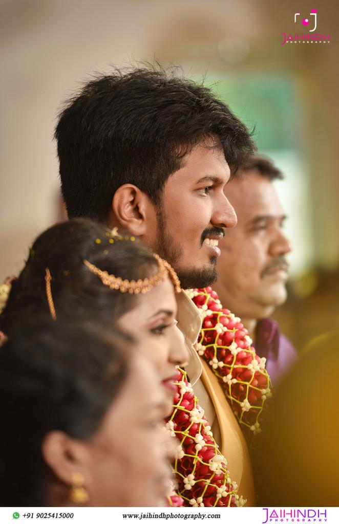 Best Photography In Madurai - Tamil Nadu 120