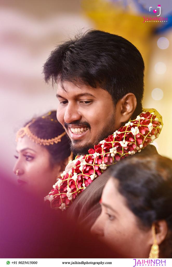Best Photography In Madurai - Tamil Nadu 121
